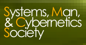 IEEE-Systems-Man-and-Cybernetics-Society-e1398177523367