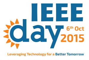 ieee_day
